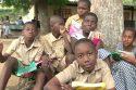 Ecole et violences en Côte d'Ivoire : faits, perceptions et réponses