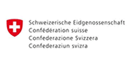 COOPERATION SUISSE DDC